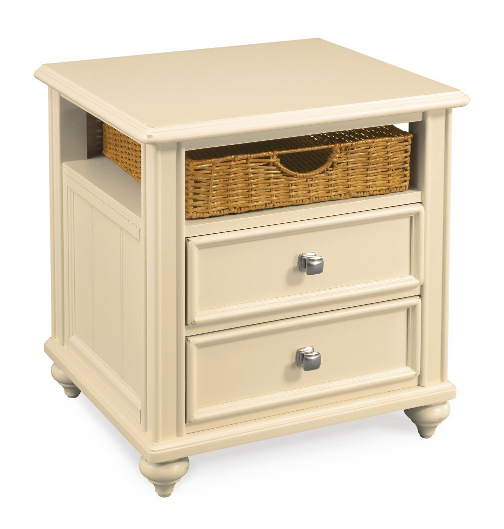 side table buttermilk finish white winsome ava accent with drawer black kitchen dining velocity furniture target bedroom vanity day barn door window shutters metal wine racks