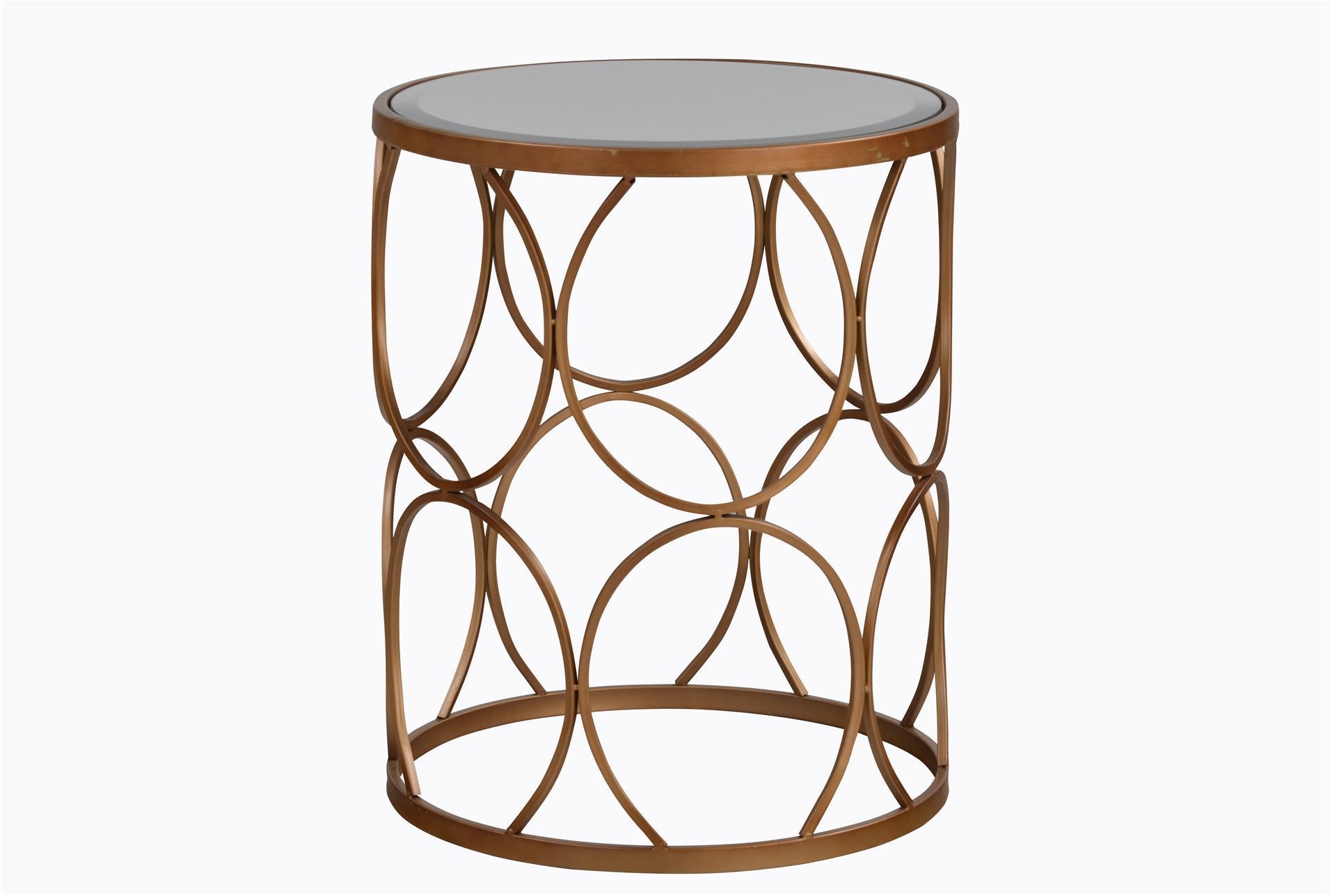 side table formal room living spaces tabitha bronze accent tables two lieu coffee uttermost lamps chinese lanterns vintage storage trunks teak end indoor real marble mosaic