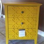 side table found target will use for nightstand furniture yellow accent round patio and chairs uttermost tables chandelier lamp entry door black contemporary end decorative 150x150