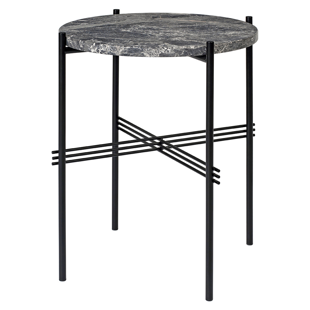 side table gray marble black rouse home outdoor with bbq built accent narrow round white metal inexpensive furniture dorm ideas shelby chest patio set covers breakfast bar and
