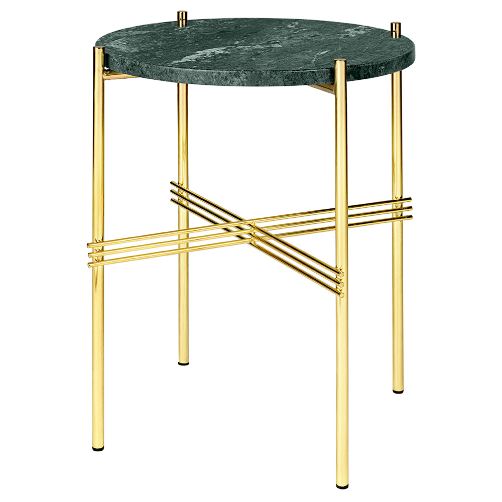 side table green marble brass rouse home outdoor living room sofa wine bar furniture plastic garden coffee desk legs wood antique end tables with leather inlay small student gold