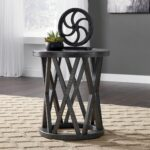 side table interior sets center tables room black including living designer for designs furniture spaces target accent small end modern set lamps full size ethan allen counter 150x150