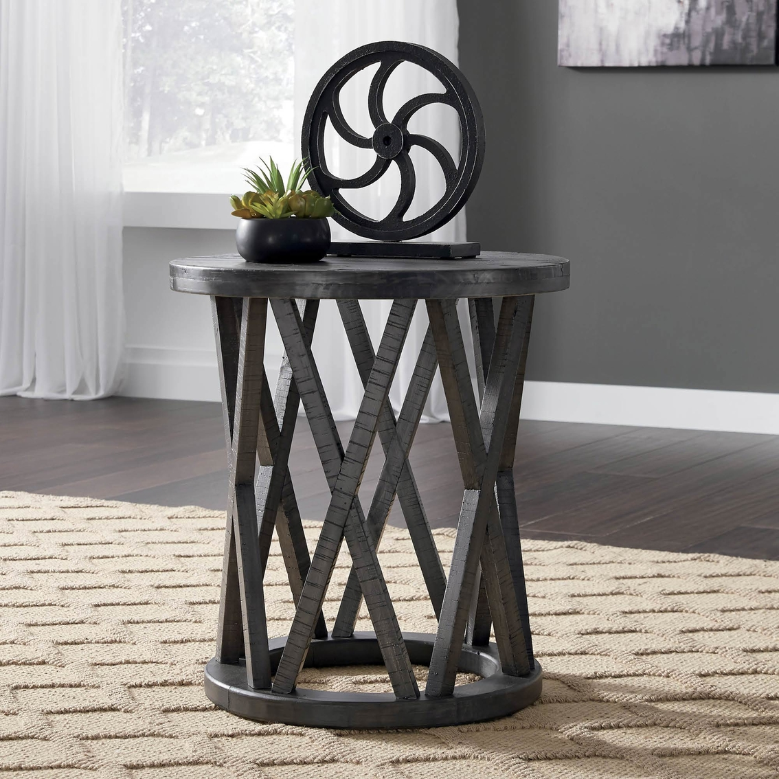 side table interior sets center tables room black including living designer for designs furniture spaces target accent small end modern set lamps full size ethan allen counter