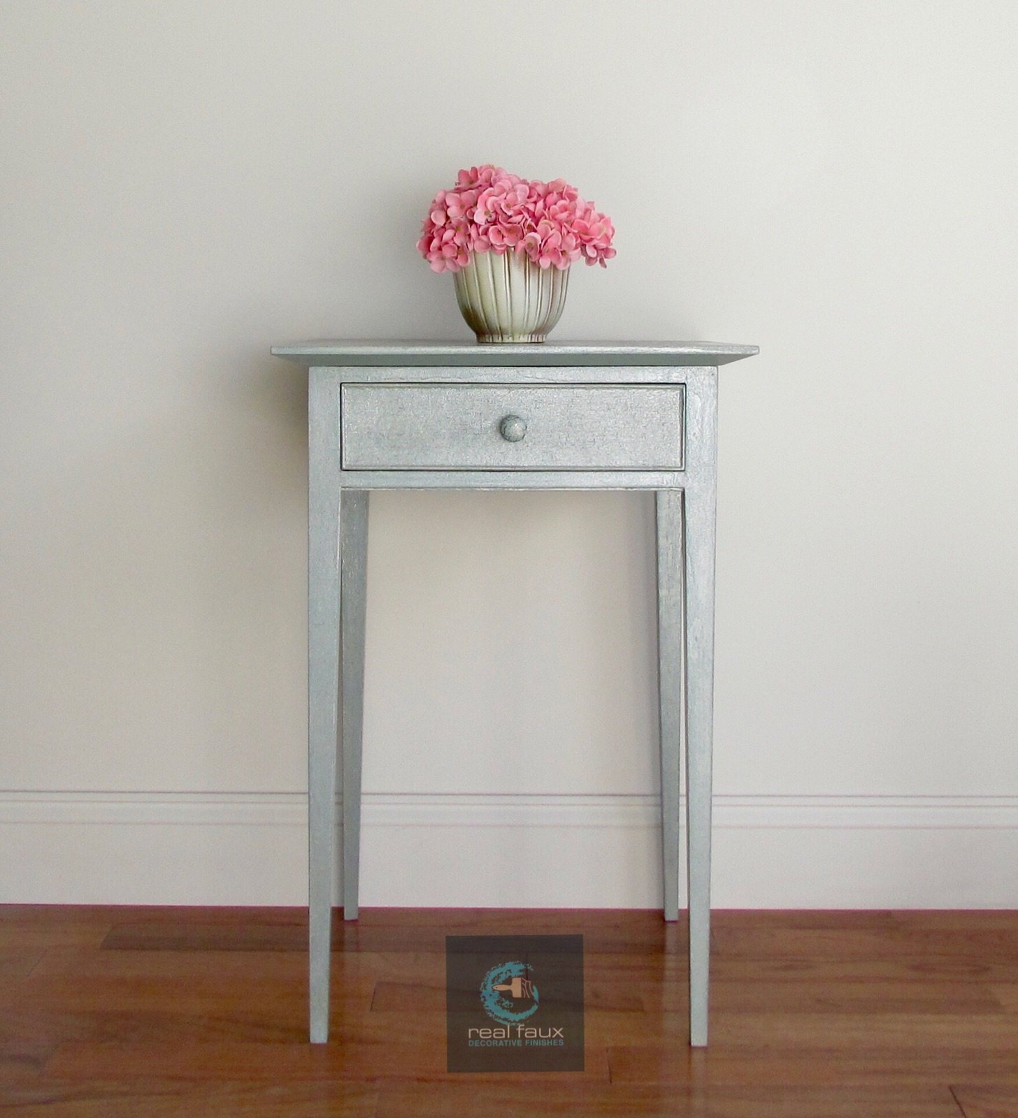 side table nightstand accent occassional hall etsy fullxfull entryway decor drop leaf folding ikea small storage boxes large grey clock phone stand for desk big lots daybed square