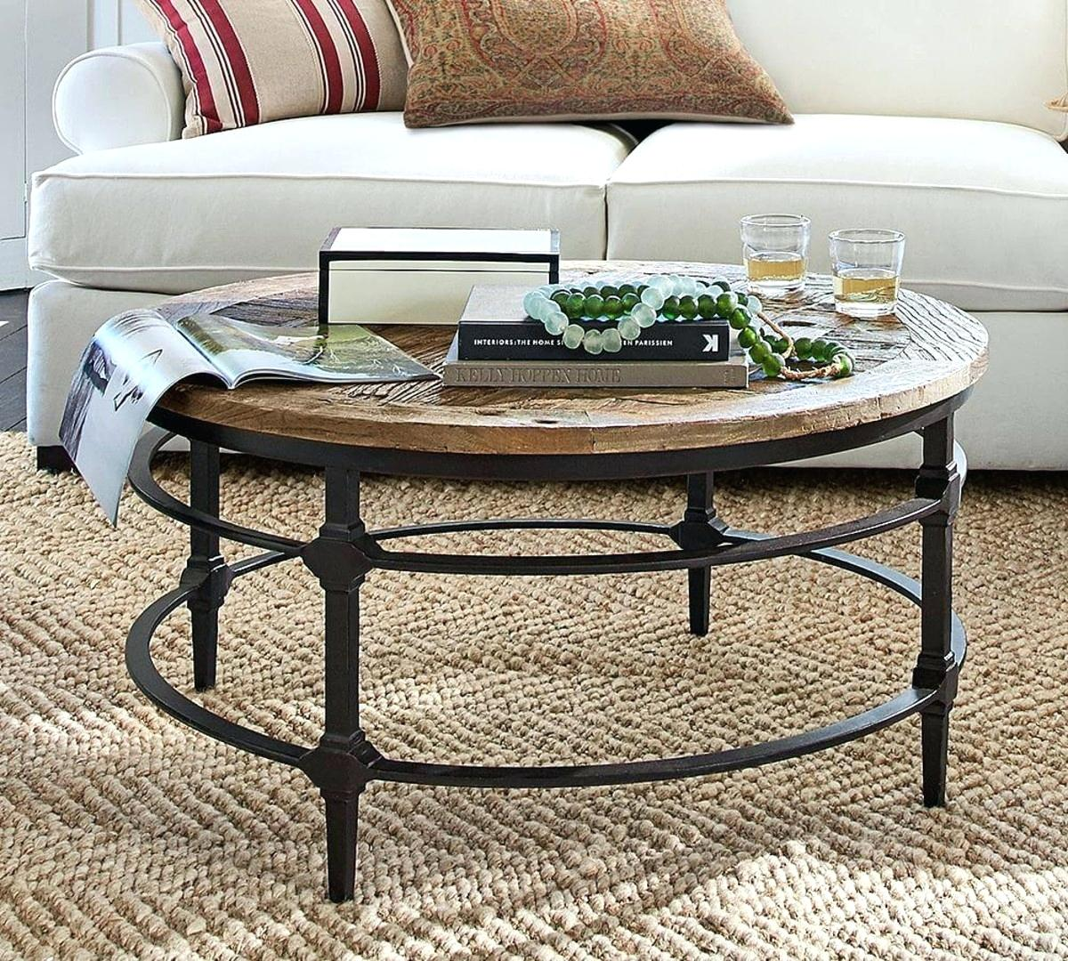 side table patio concrete wood outdoor small related amazing coffee round ideas teak metal outside tables with storage plastic end red accent resin wicker plans free full size bbq