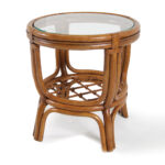 side table with glass top round accent elephant wicker baskets extension dining affordable designer furniture white marble kitchen beer cooler small bedroom ideas ikea cast iron 150x150