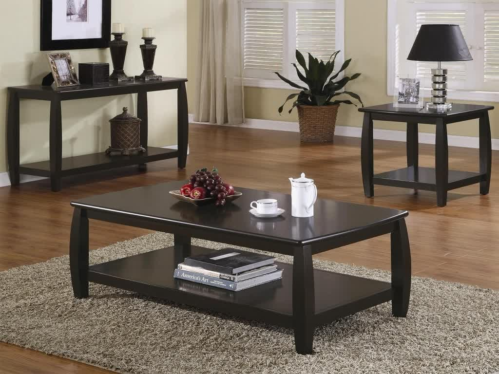 side table with storage for living room probably super amazing dark wood coffee sets design thelightlaughed decorating ideas and end tables iron legs metal folding accessories