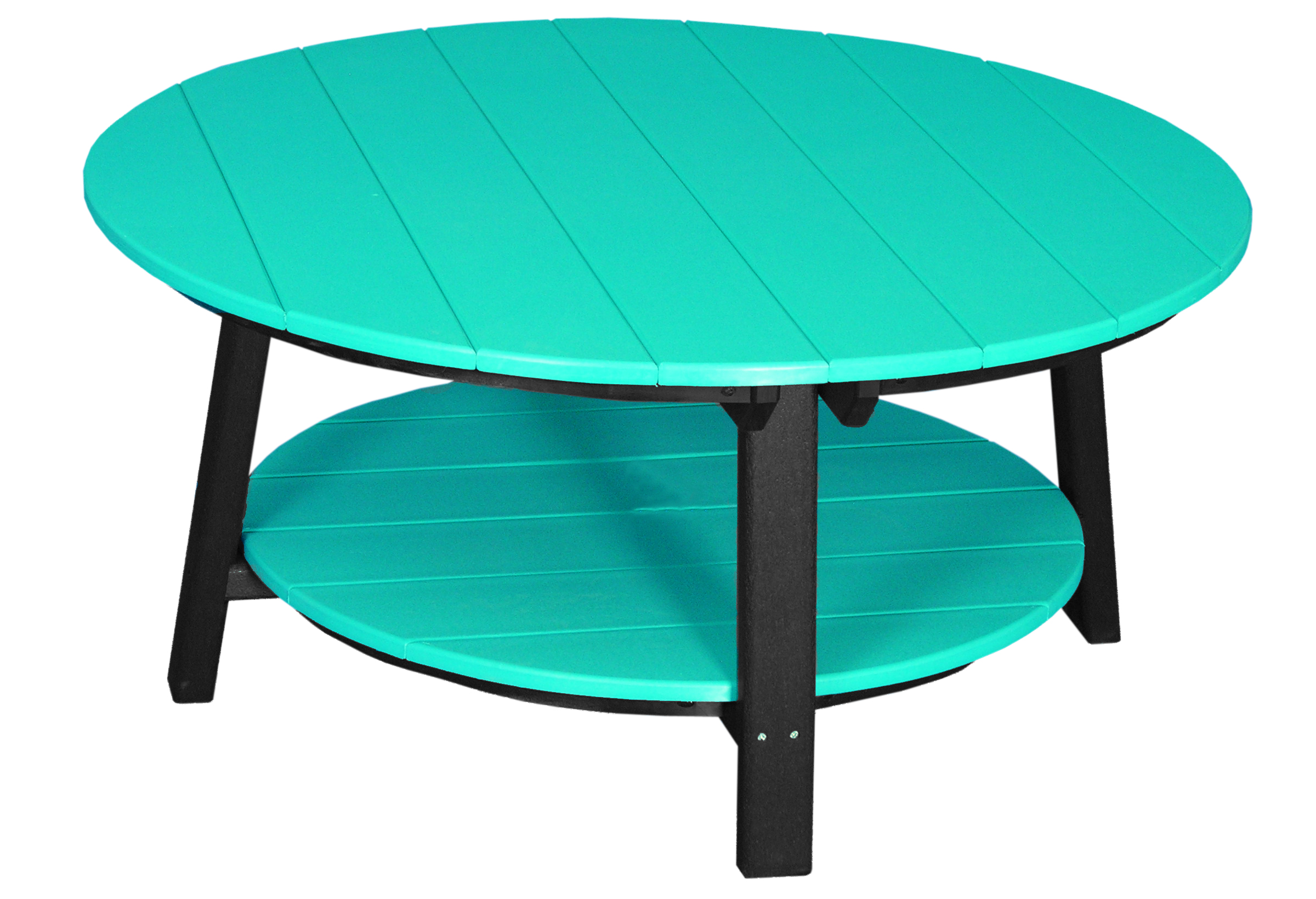 side tables amish merchant deluxe conversation table blue small teal end long narrow console round butcher block acrylic desk target gold outdoor dog house ideas plastic tile