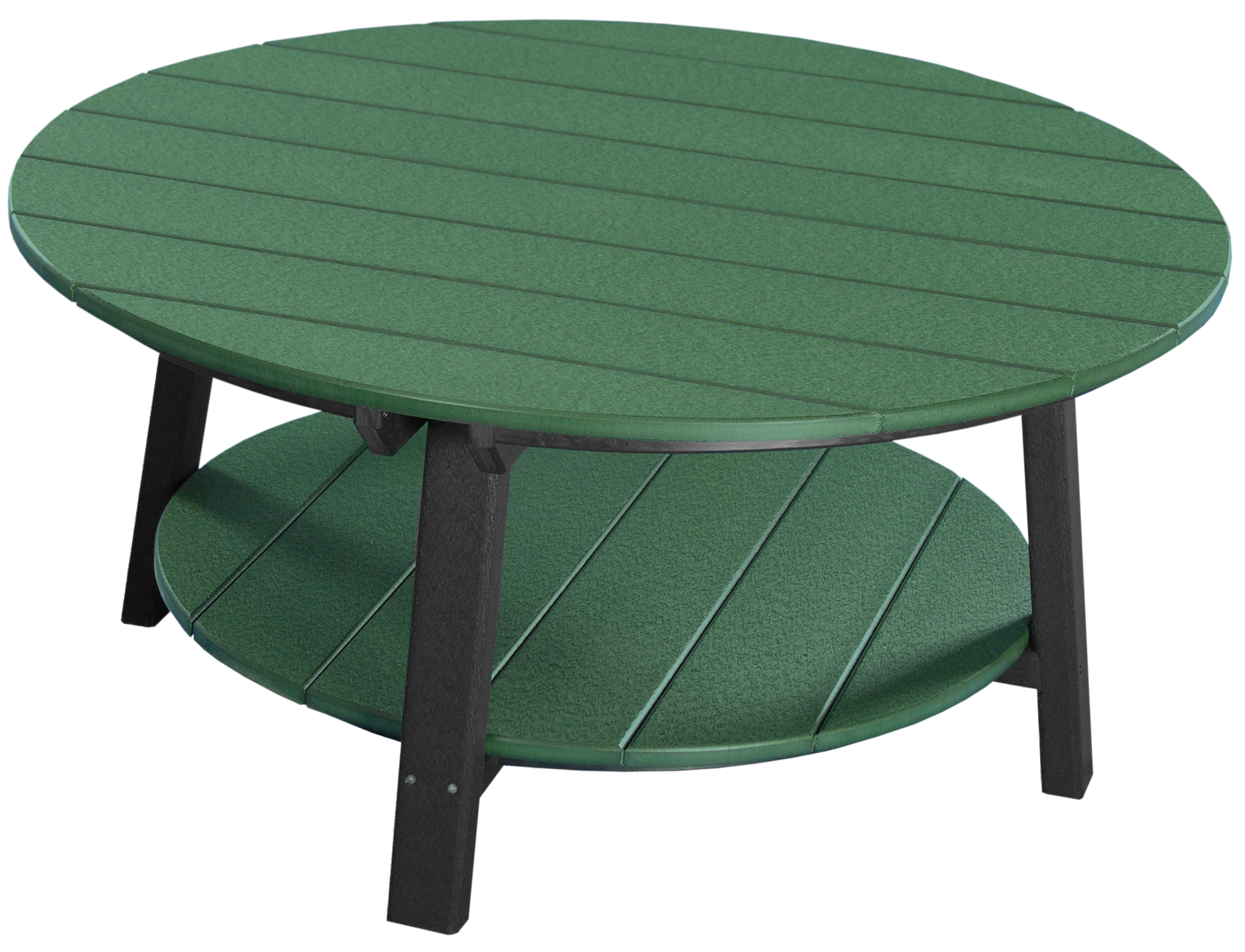 side tables amish merchant deluxe conversation table green outdoor carpet door plates furniture covers narrow night modular bedroom wood farmhouse barn bar inch round holiday