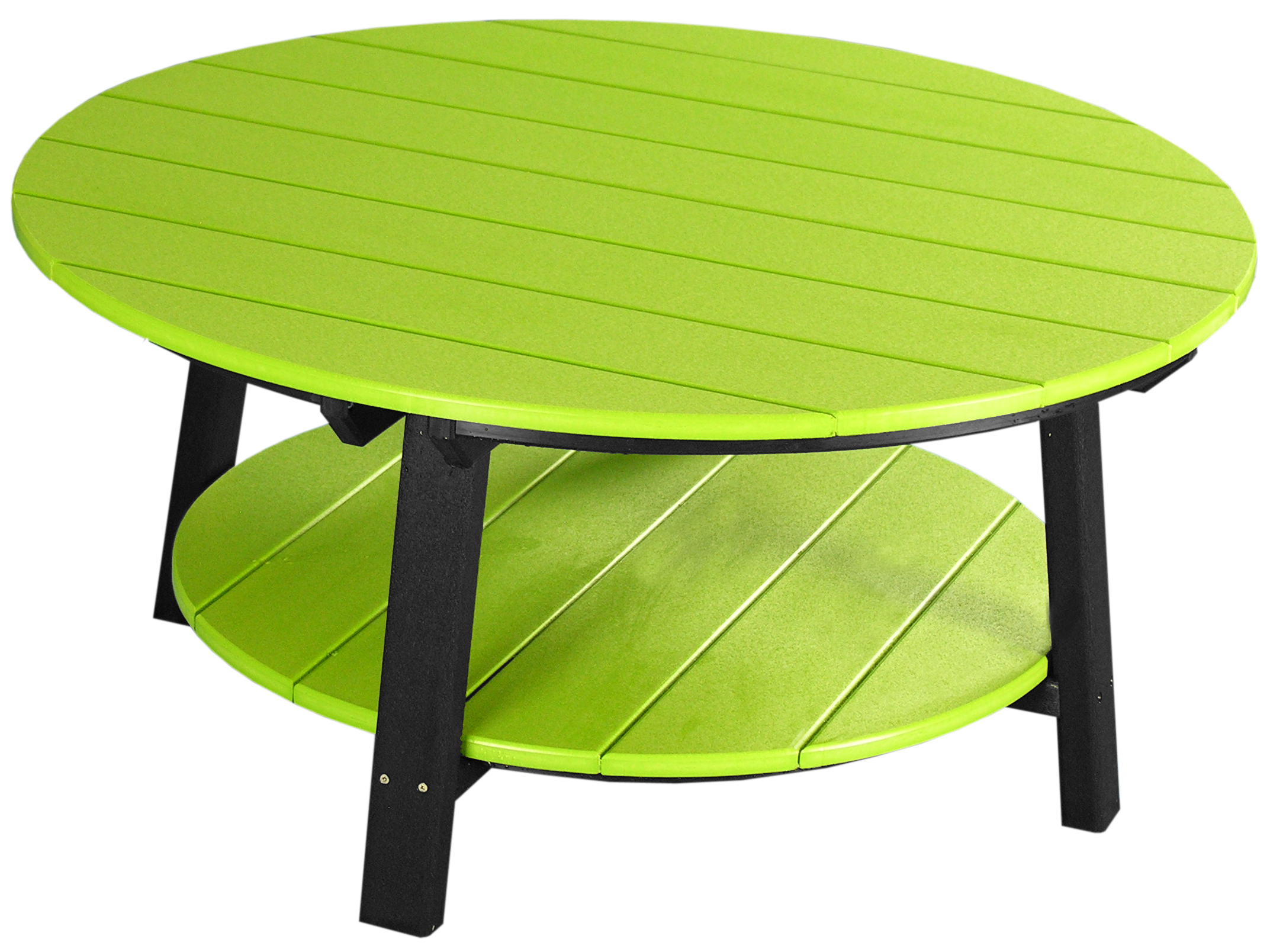 side tables amish merchant deluxe conversation table lime green outdoor beach coffee small black sofa wood farmhouse barn door bar reclaimed inch round holiday tablecloth living