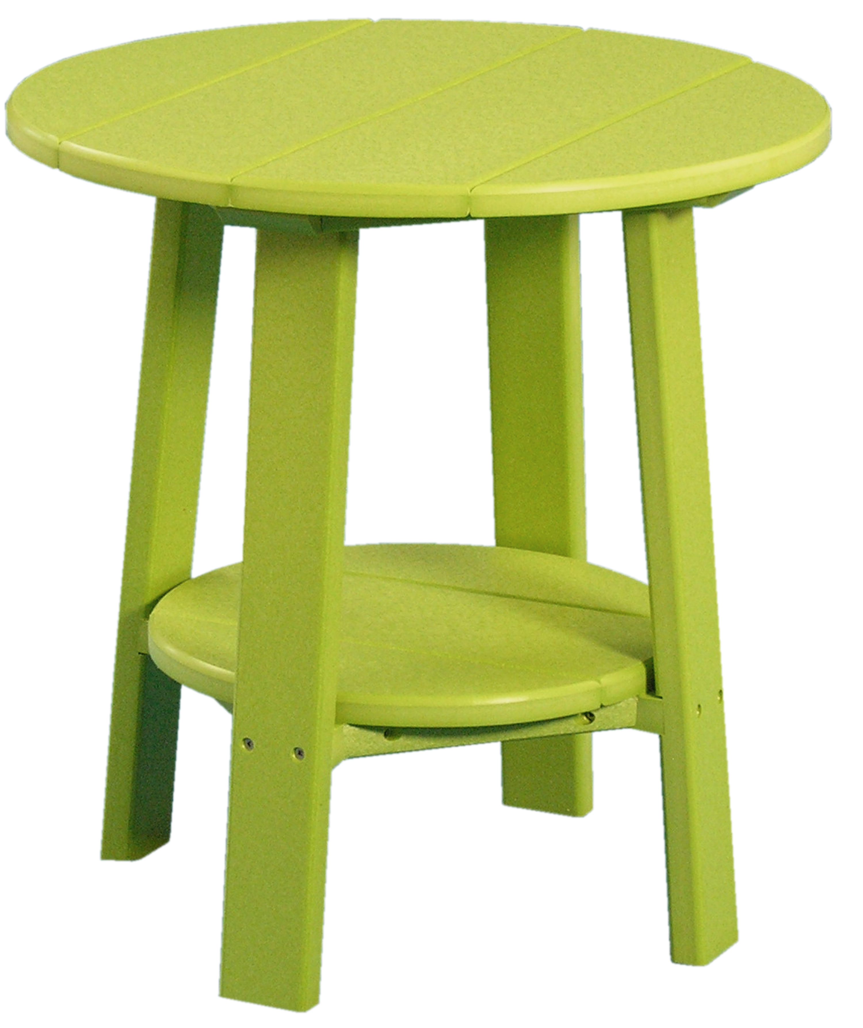 side tables amish merchant deluxe end table all lime green accent mirrored console dale tiffany dragonfly lamp target coffee with storage inexpensive legs mahogany long shelves