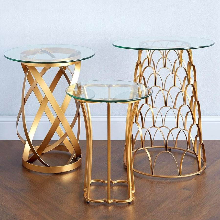 side tables amr wood anton accent table bungalow gold scale iron garden chairs pedestal dining nautical pendant lights for kitchen island brass and glass cocktail avani drum