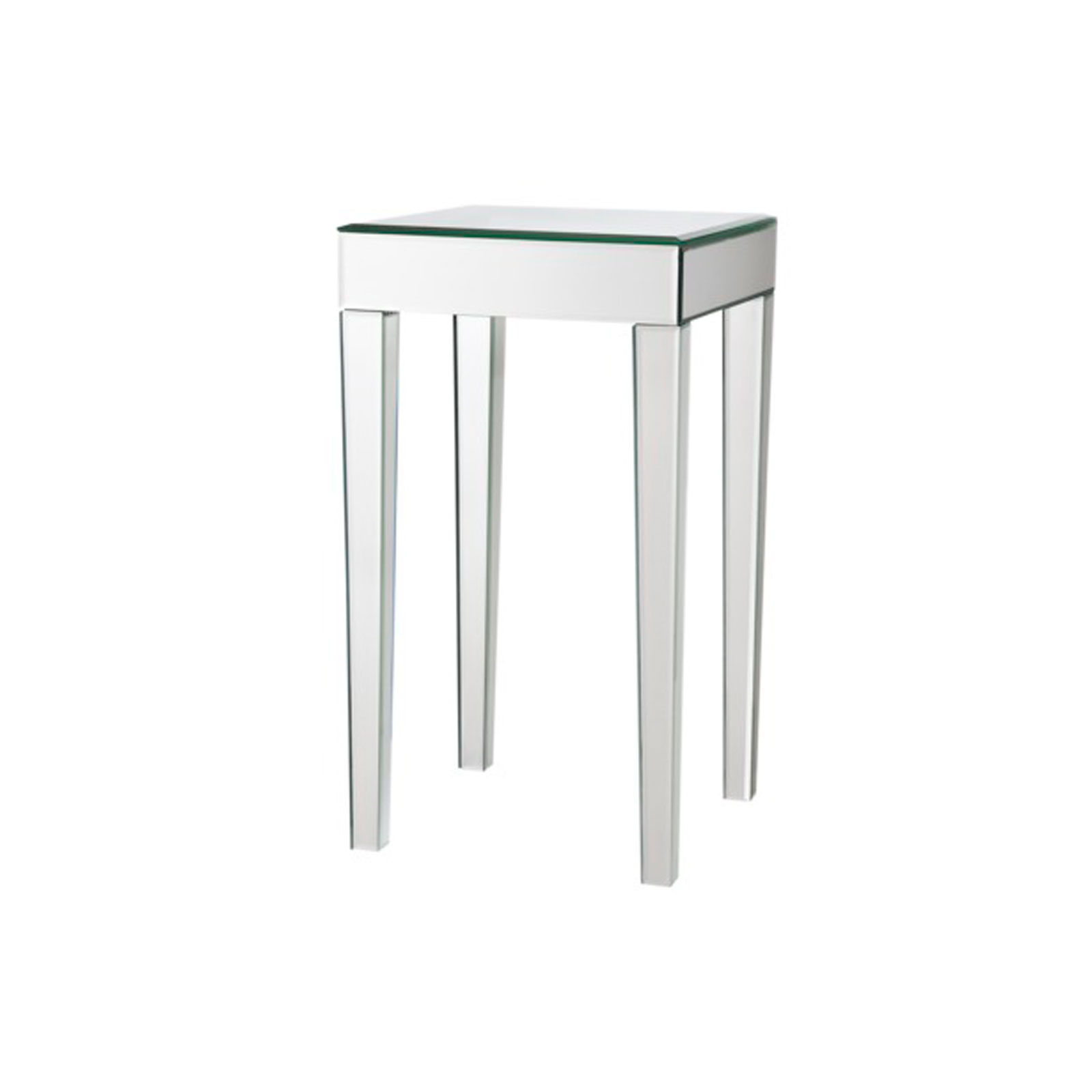 side tables for rent event furniture rentals formdecor venetian table outdoor tall winsome nightstand espresso threshold floor lamp grey placemats dinette and patio edmonton home