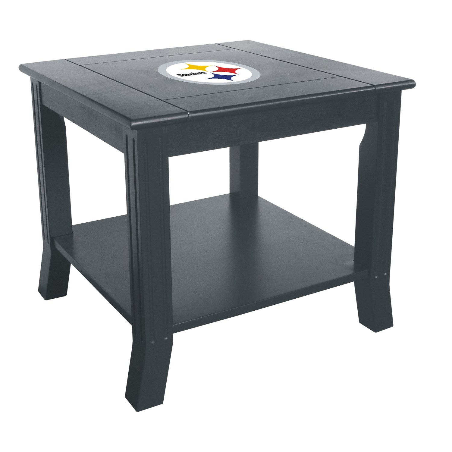 side tables kohls kitchen and living space interior mosaic accent table pittsburgh steelers bedside rustic target vases vienna furniture narrow small nightstand diy granite