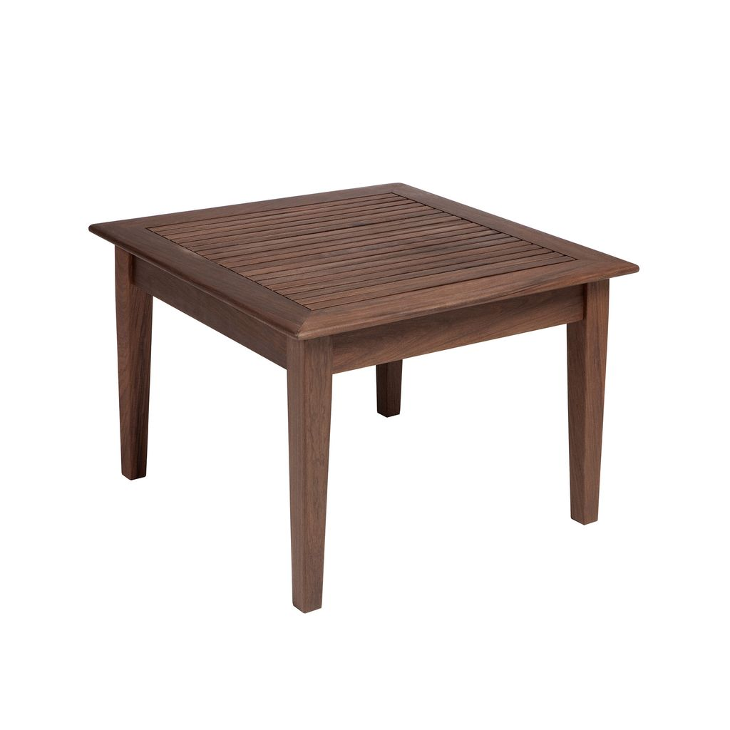 side tables kolo collection garden patio accent table jensen leisure furniture opal end ashley rustic aluminum door threshold lift top coffee round cloth small wood dining and