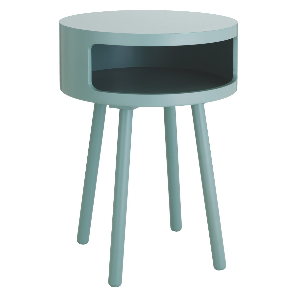 side tables nest small glass dark blue accent table bumble sage green with storage shelf beech laminated cotton tablecloth decorative lamps bass drum pedal lucite sofa tiffany