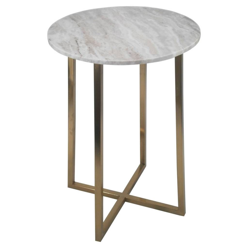 side tables nightstands under homeslice marble accent table target gig end all about the benjamins sea decor round tablecloth small glass top bedroom light shades cordless floor