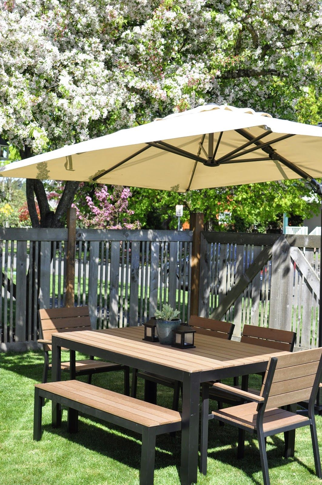 side tables outdoor umbrella table base awesome best small stand ikea patio airavataco modern ideas hole umbrellas inch coffee pottery barn furniture baroque and chairs with built