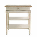 side tables perigold preserve end table with storage hadley accent drawer marble block cordless touch lamps pier one wall decor blue oriental lamp small round gold rustic homeware 150x150