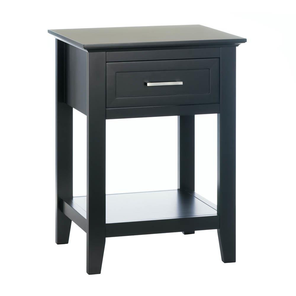 side tables with storage wood black drawer table accent shelf bedroom chair room farm and chairs acrylic ikea target fretwork best patio furniture covers outdoor set meyda lamps