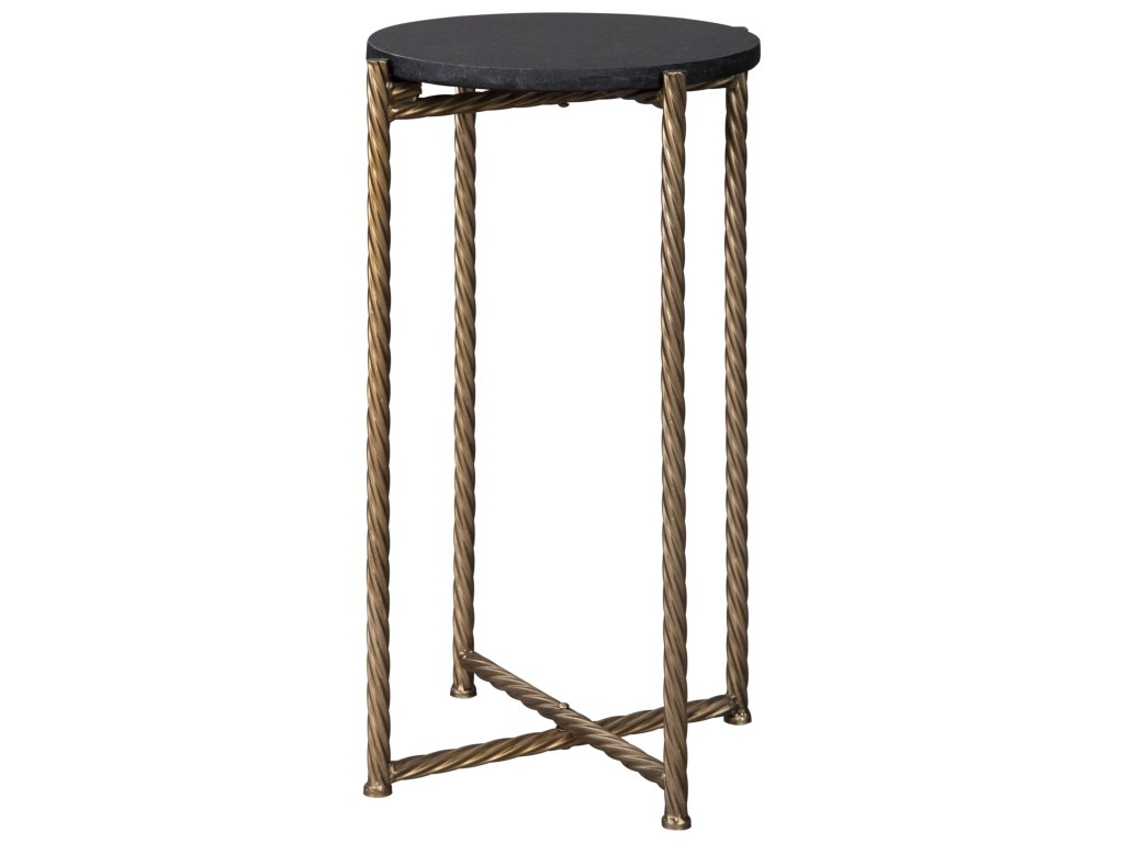 signature design ashley brycewood contemporary accent table products color outdoor woven metal threshold brycewoodaccent small semi circle cherry and glass coffee dark end tables