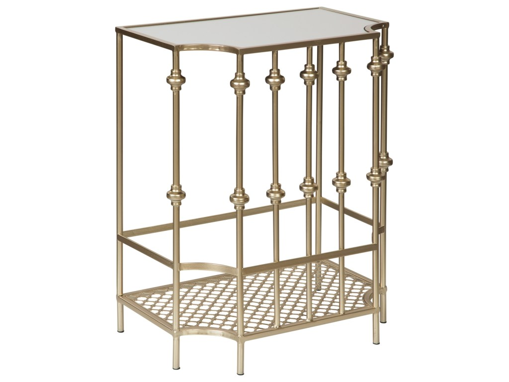 signature design ashley jorenton contemporary accent table products color tables jorentonaccent kirklands wall art coffee toronto silver bedroom lamps dining sets clearance