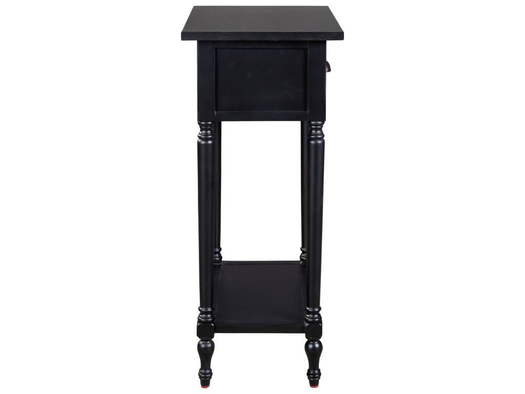 signature design ashley juinville tall accent table with products color pedestal juinvilleaccent target end tables and coffee lamps plus dale tiffany sconce wooden garden chairs