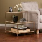 silver orchid grant glam accent table free shipping tables for living room formal dining furniture cordless standing lamp essentials patio chairs wood wall windham glass couch 150x150