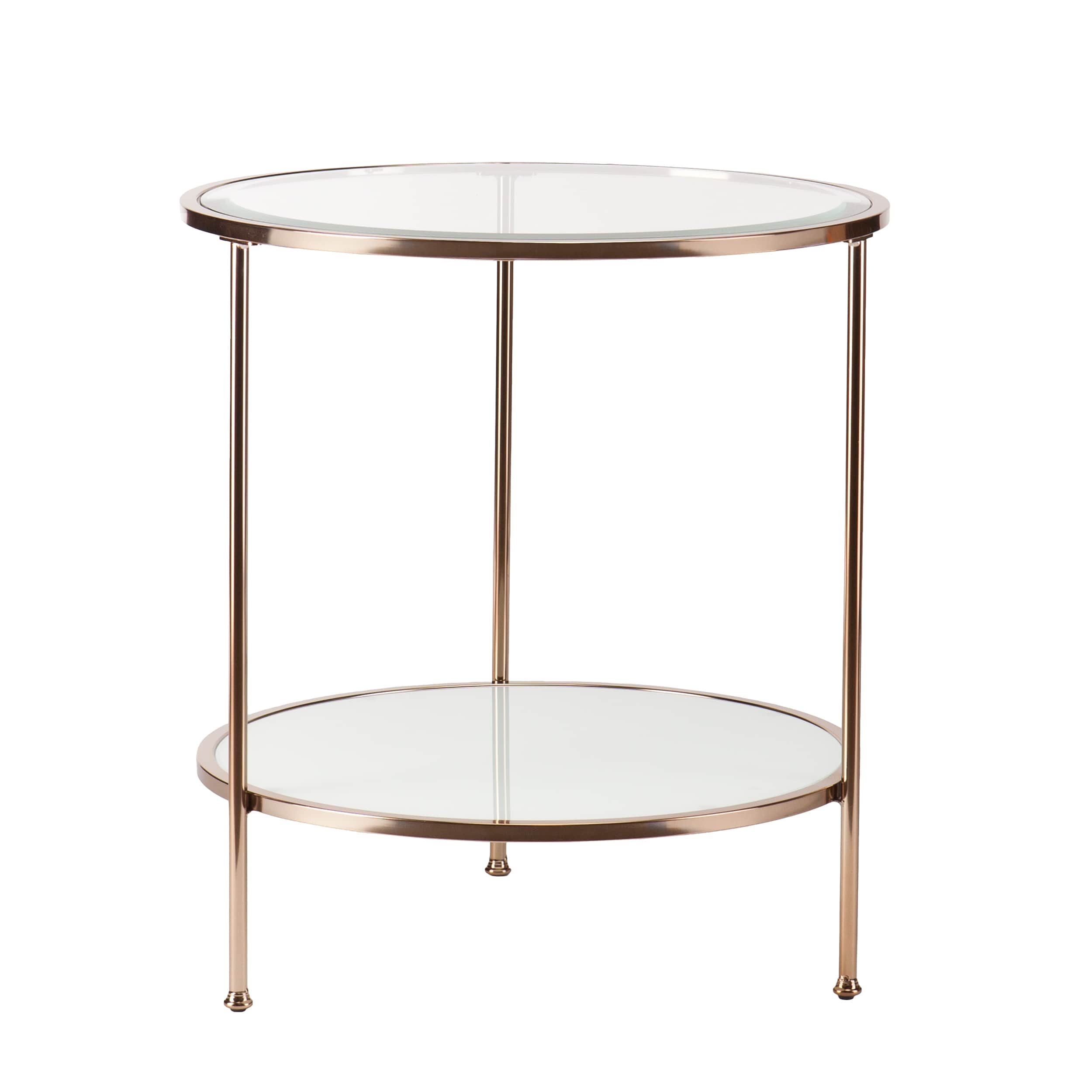 silver orchid grant side end table tables coffee tall glass accent black area rugs top for jcpenney furniture clearance kidney teak garden and chairs art deco lighting pier