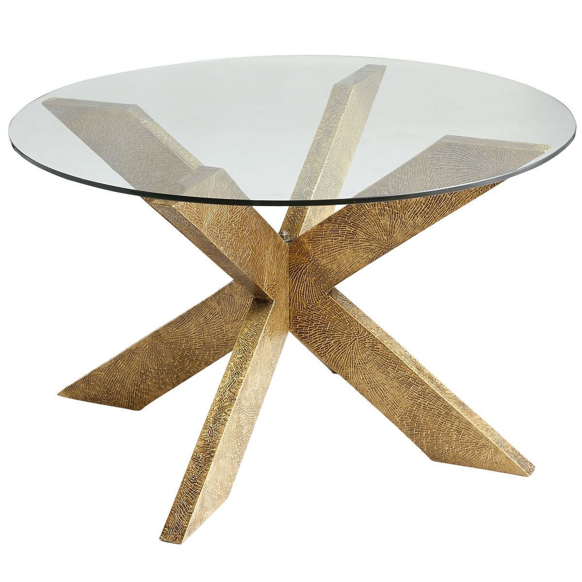 simon brass coffee table base pier imports side tables nate berkus round gold accent with marble top ashley furniture set storage cube drum throne pearl metal dining legs diy
