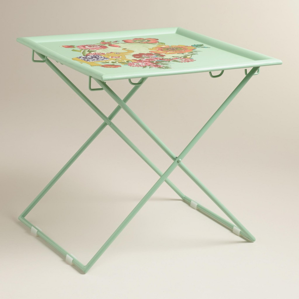 simple corner accent table with green color design popular furniture awesome using drawer and not reclaimed wood round side concrete look dining outdoor metal glass target baby
