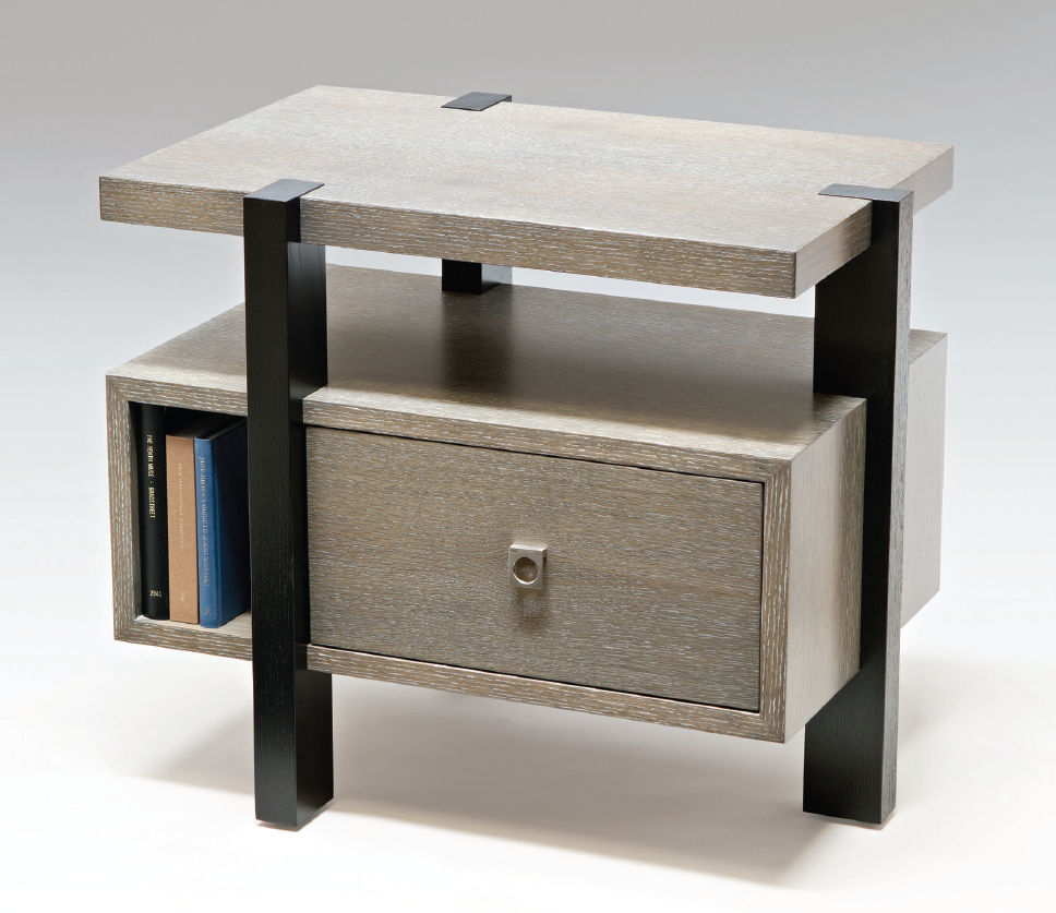 simple modern side tables for your living room sitting and fantastic design the bedroom with grey wooden table ideas black shiny legs some book shelf drawer deck end basket coffee