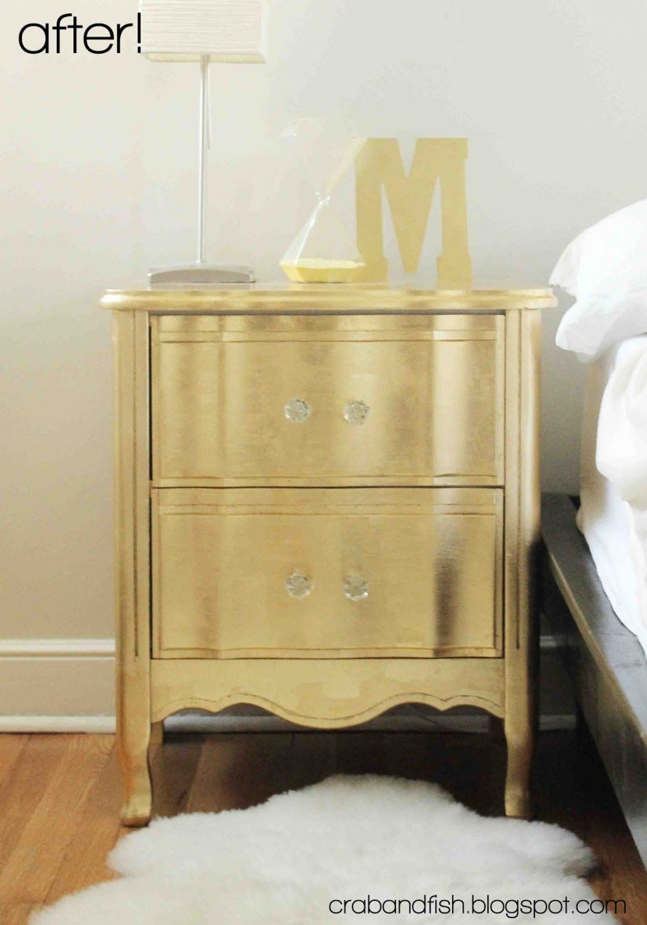 simple nightstand white round bedside table tall nightstands gold accent night target industrial coffee patio ideas furniture chair covers piece faux marble set wine cabinet