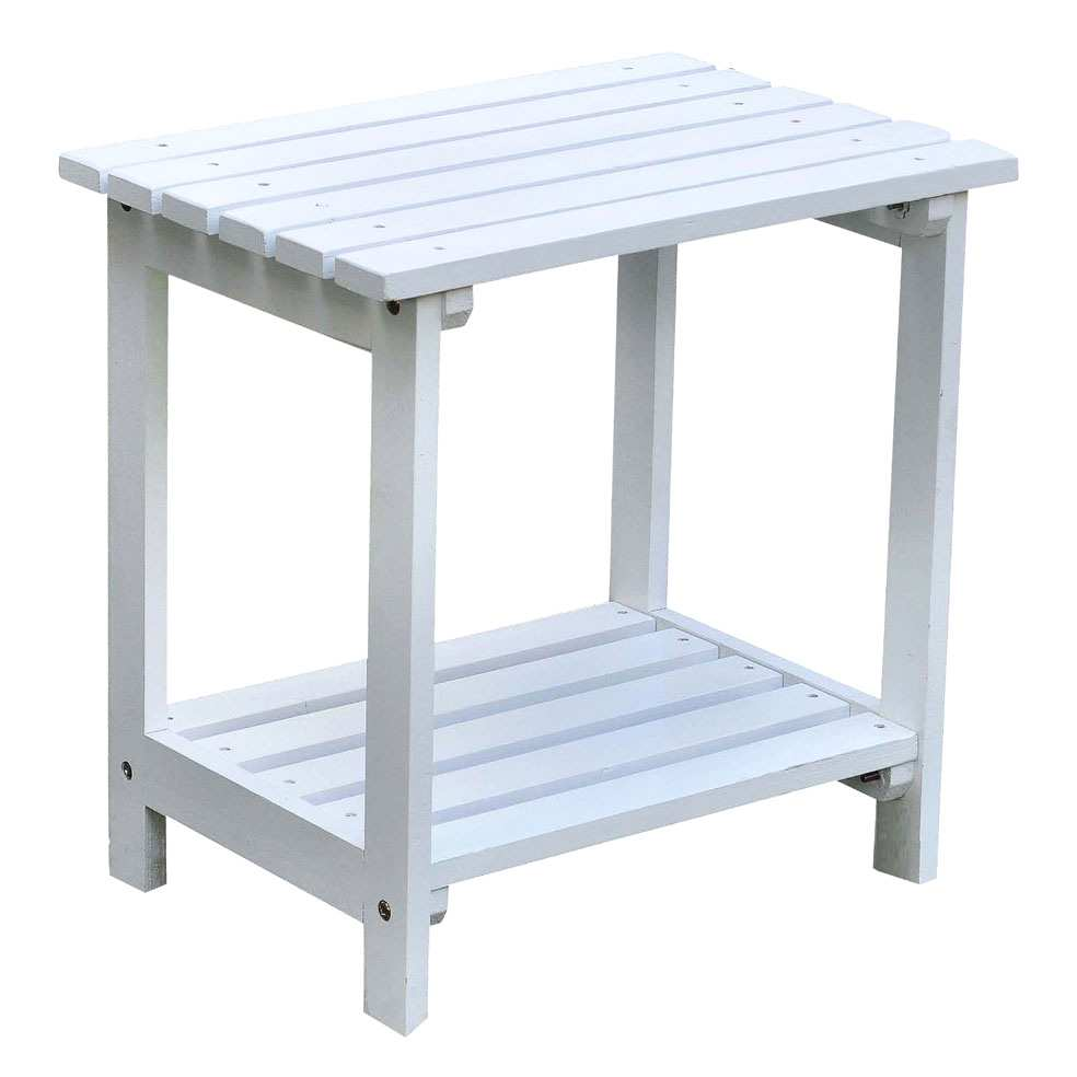 simple patio end tables metal for punch folding accent perfect with livingroom magnificent side table plans crosley umbrella corner bench dining ikea locker storage pier one