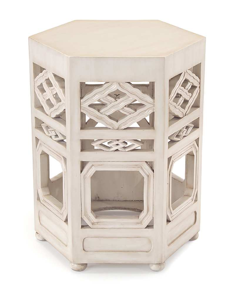 simple white side tables for living room furniture small corner accent table mosaic pier one imports clearance pink end round pedestal wood sofa gold glitter tablecloth pottery