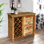 single door storage cabinet luxury threshold accent table new garrard rustic reclaimed wood bar wine verizon skinny console ikea retro armchair aluminum lawn chairs antique brass 150x150