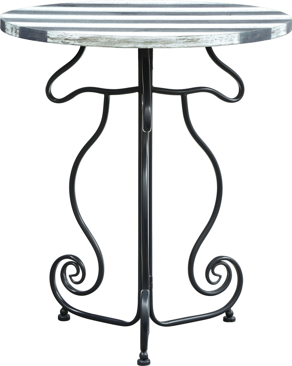 skownan blue accent table tables colors outdoor garden storage chest pier lawn furniture wicker antique bench target coffee and end nautical lamps stackable snack designs diy