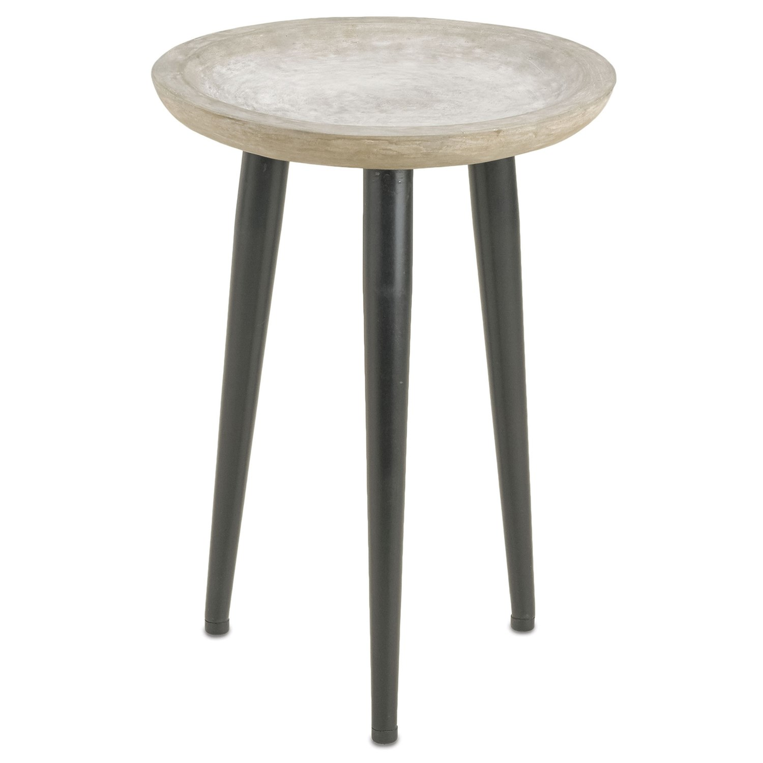 small accent bench furniture america low table round west elm dining set kids lighting modern home black wood coffee vintage metal legs cocktail frosted glass end asian lamps bar