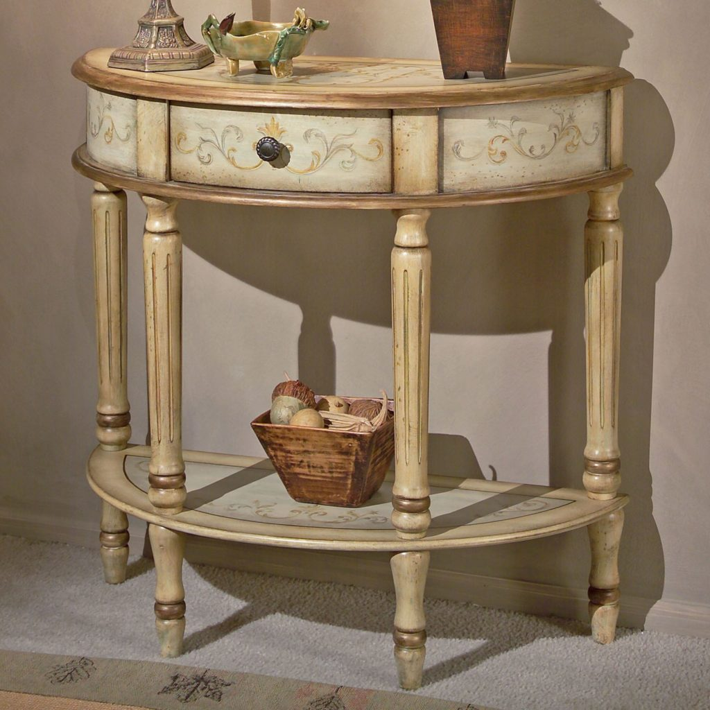 small accent table corner catalunyateam home ideas look for antique butler round pie shaped end pottery barn torchiere floor lamp coffee arrangements diy base glass top dining