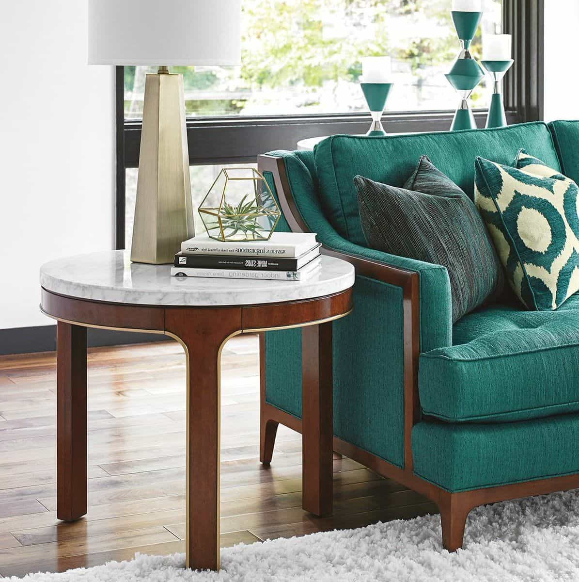 small accent table lamps decor idea plus superior end tables living room with tosca sofa and round for sleigh all wood ollies flooring coffee centrepiece ideas skinny side glass
