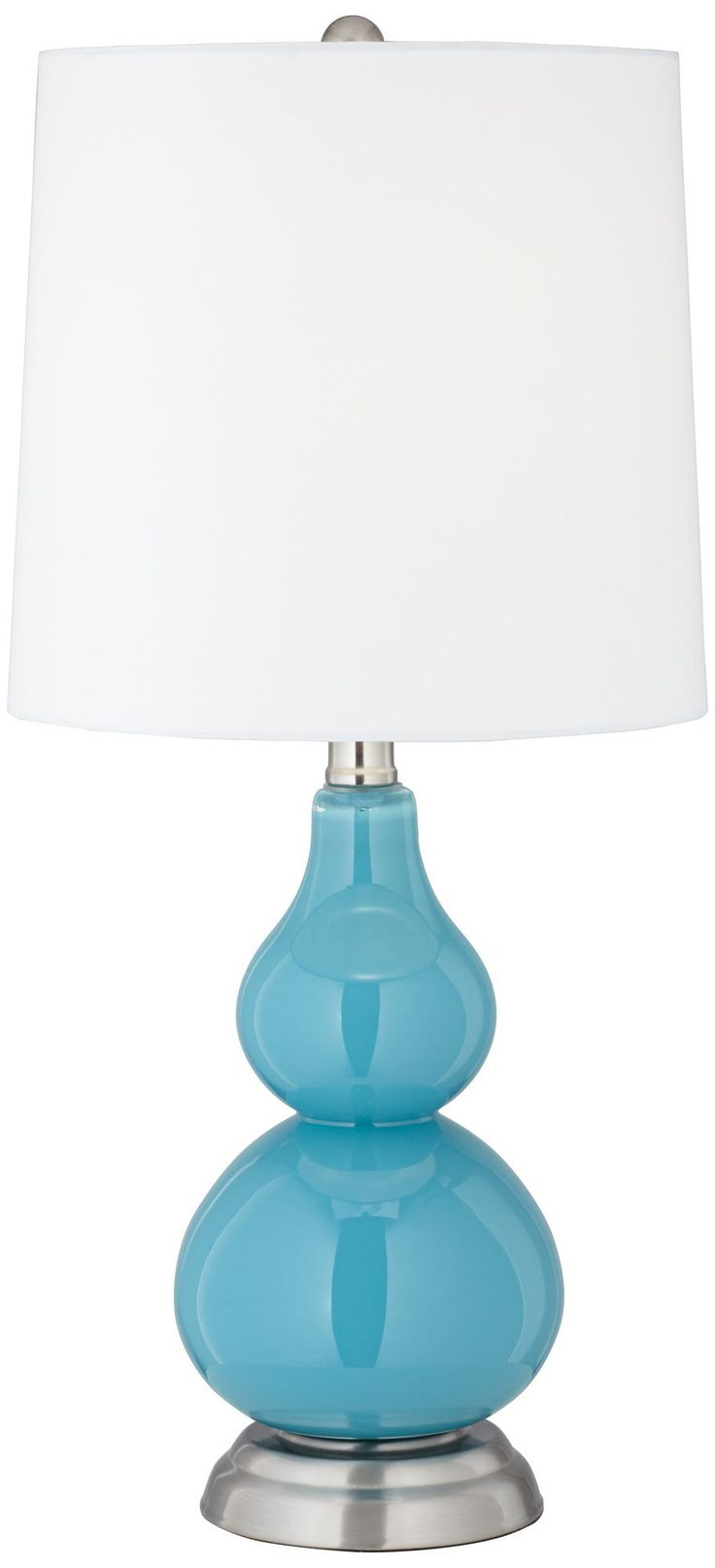 small accent table lamps lighting and ceiling fans tiny shelving quilted runner patterns free easy blue lamp shade legs danish furniture solid oak sofa black pier imports dining