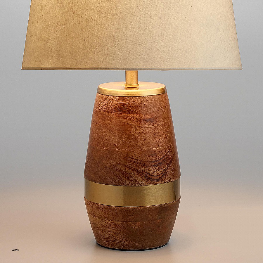 small accent table lamps luxury lighting unique within excellent beautifying agate inch resin wicker chairs brown round west elm settee short narrow coffee end with built lamp