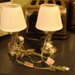 small accent table lamps nice they work great inches tall need tiny bulbs end date friday pdt now for lift top side furniture legs pier imports dining cherry wood outdoor spaces 150x150