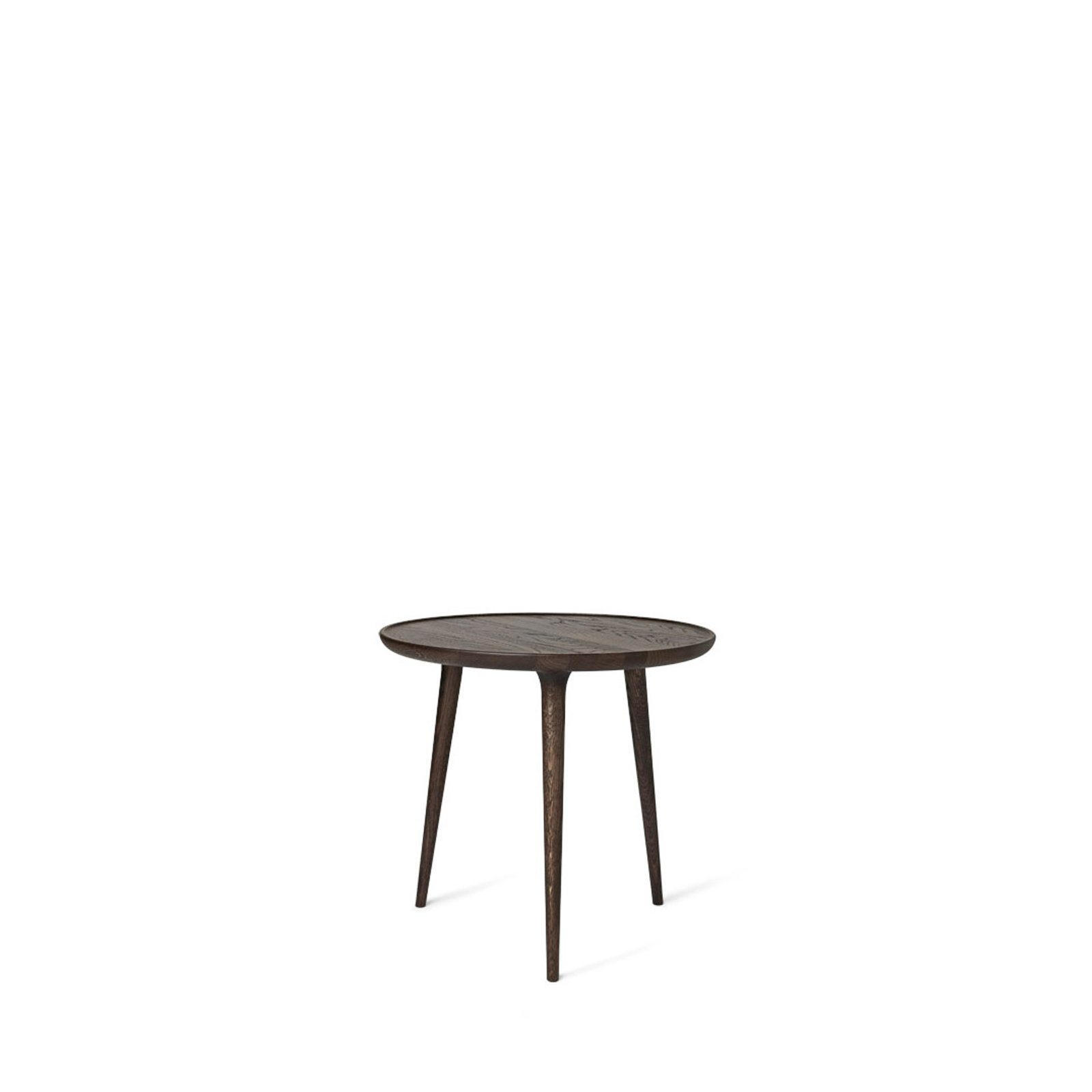 small accent table sirka gray tables side bronze coffee glass top comfortable drum throne style mango nest silver set pallet ideas fancy bedside home decorators catalog dark blue