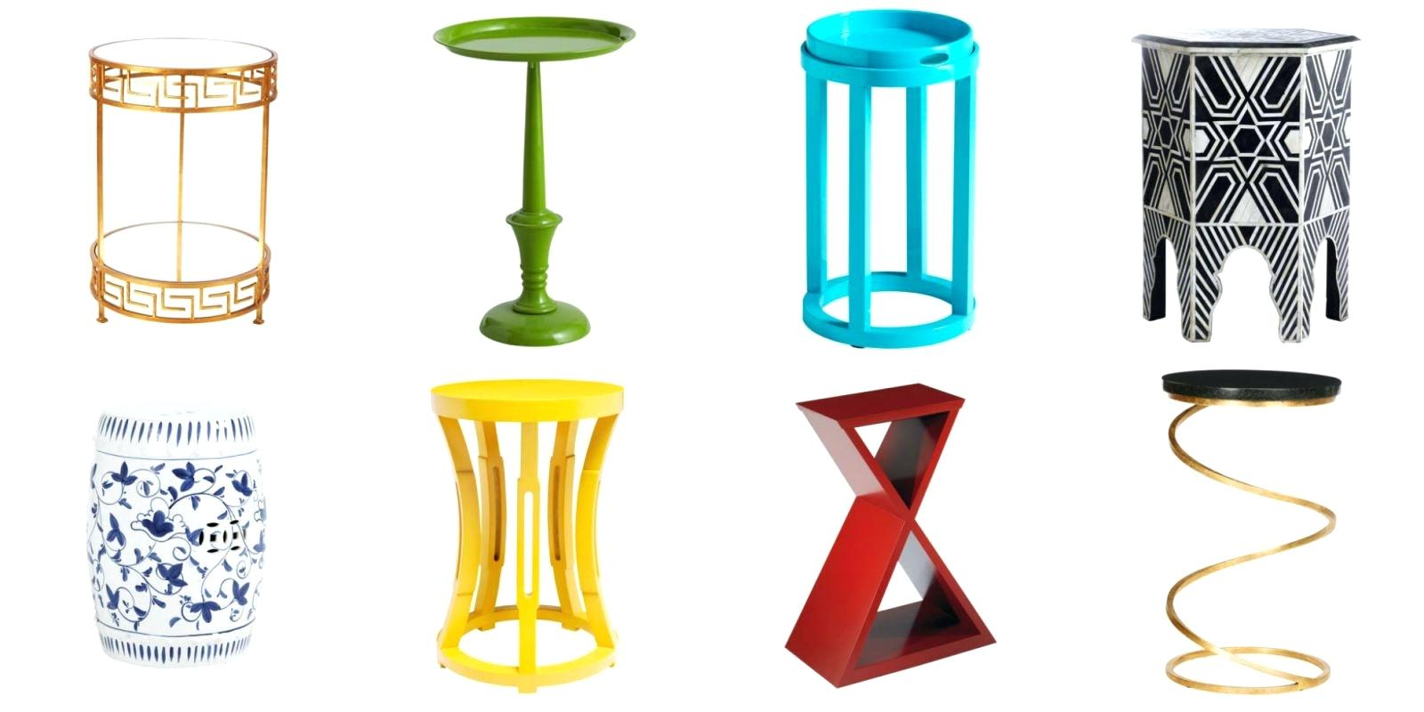 small accent table tables living room modern sofa side its decor unfinished furniture legs home accents brand black lamp yellow marble top with drawer target wood folding patio