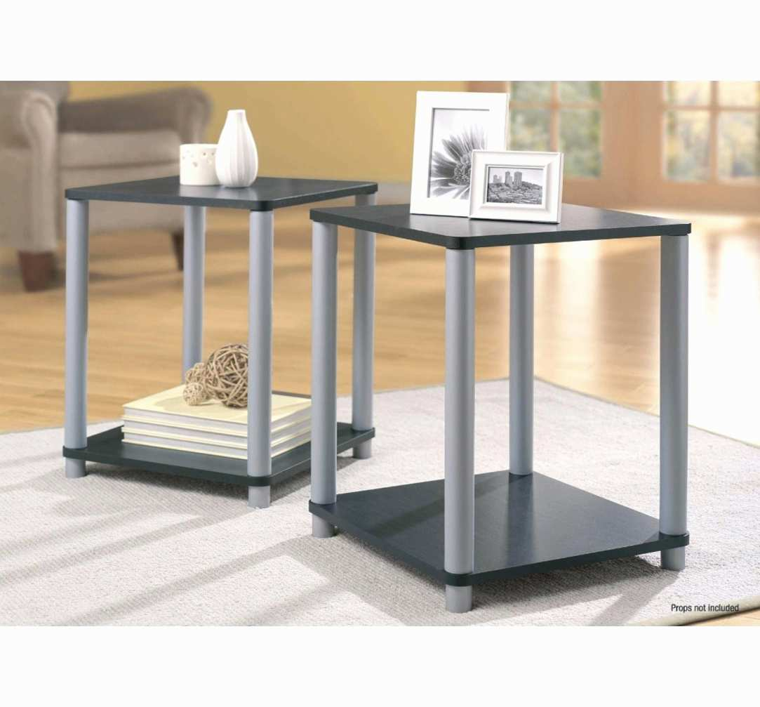 small accent table with storag theblbr round wood coffee gallery very interior storage wrought iron end tables living room white mid century side oil rubbed bronze paint drop leaf