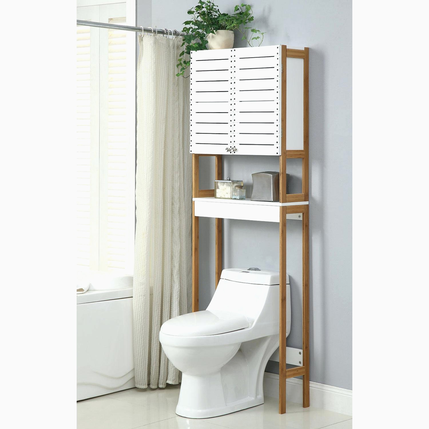 small bathroom accent tables luxury table for unique amazing tall ideas ikea toy organizer with bins drum chairs back glass top nesting antique pine coffee sun shades decks