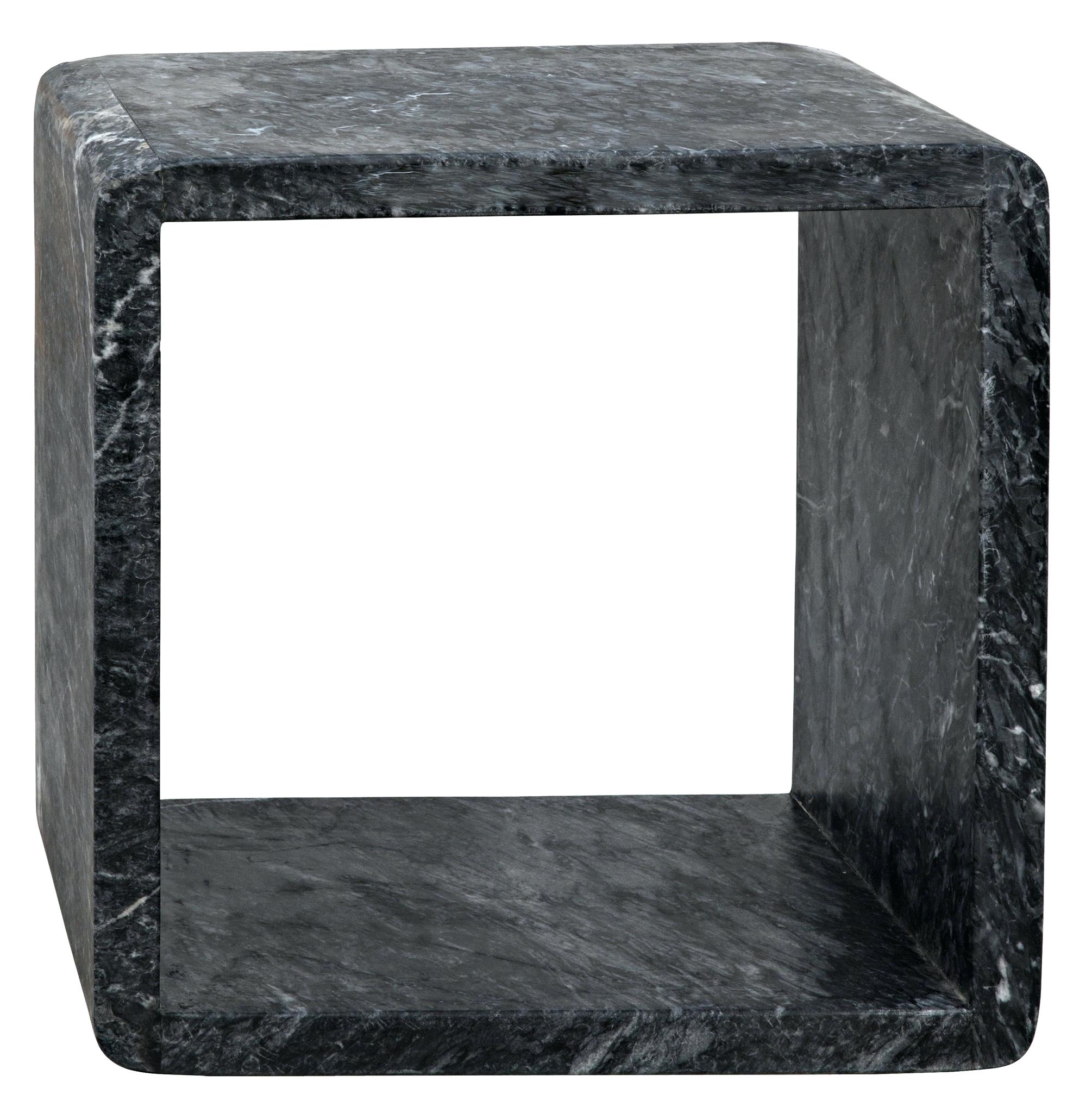 small black accent table the home ideas foundation side marble metal square art lamps outdoor coffee with ice bucket ikea desk west elm dishes plastic mango bookcase half moon