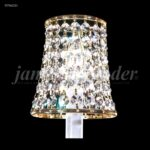 small chandeliers chandelier shades mini accent table lamps replacement lamp glass pottery barn black coffee ese ikea retro side mosaic kitchen patio furniture for less dining set 150x150