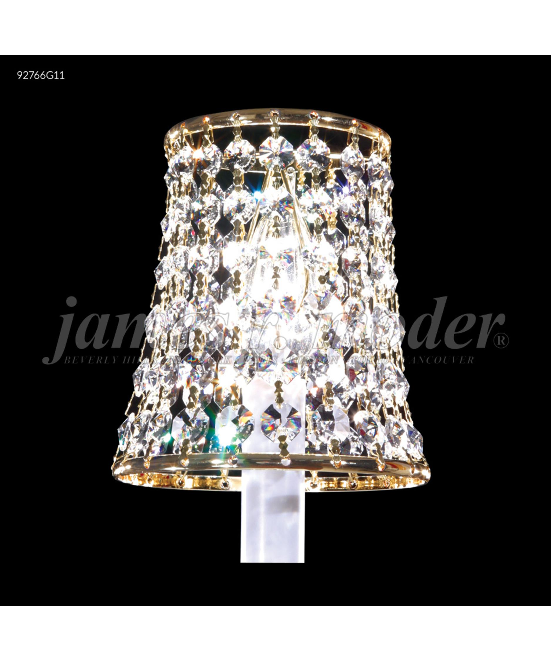 small chandeliers chandelier shades mini accent table lamps replacement lamp glass pottery barn black coffee ese ikea retro side mosaic kitchen patio furniture for less dining set